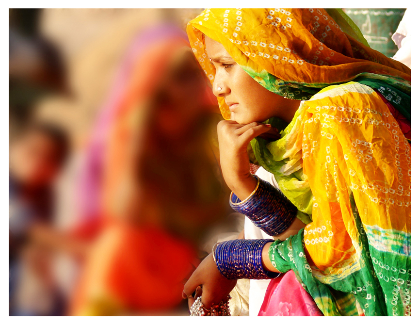 Colors-of-India-9