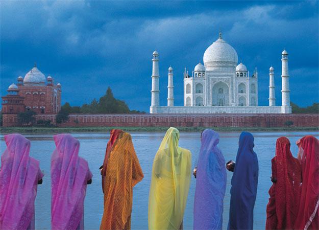 india1_travel_08052013
